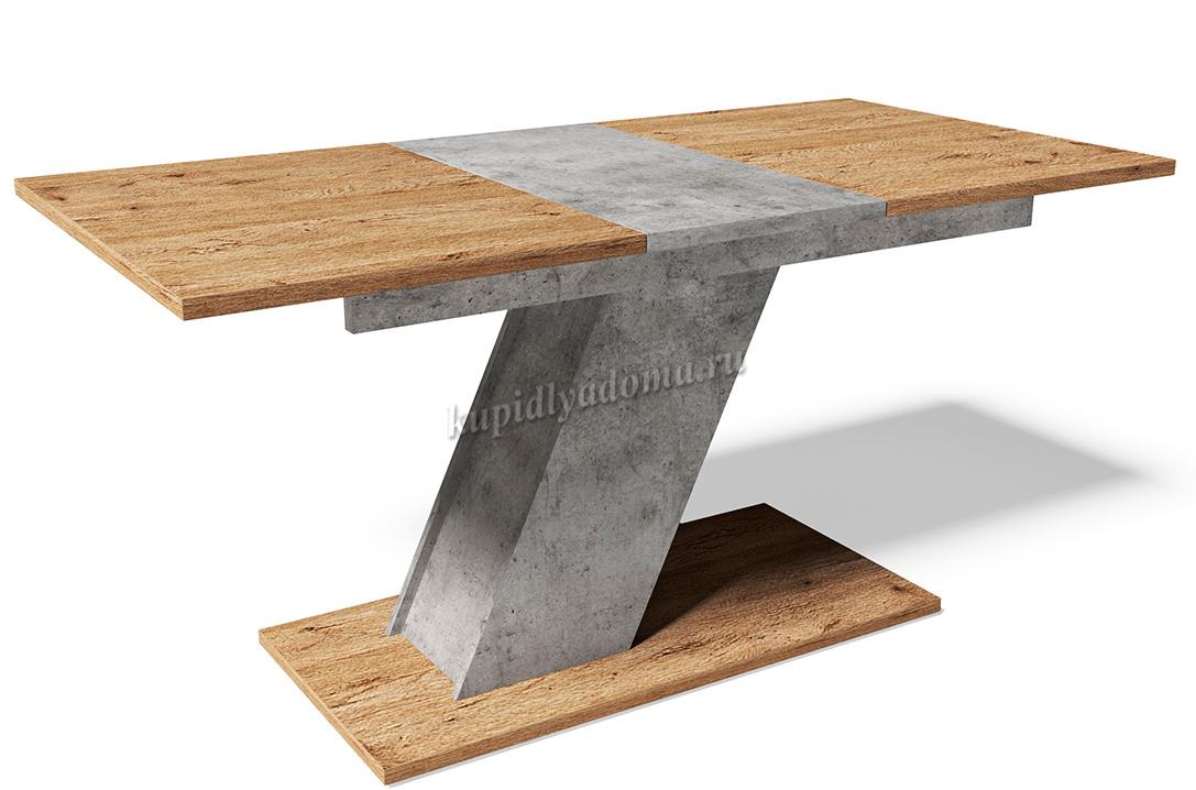 Купить бетон ванино стяжка по бетону купить