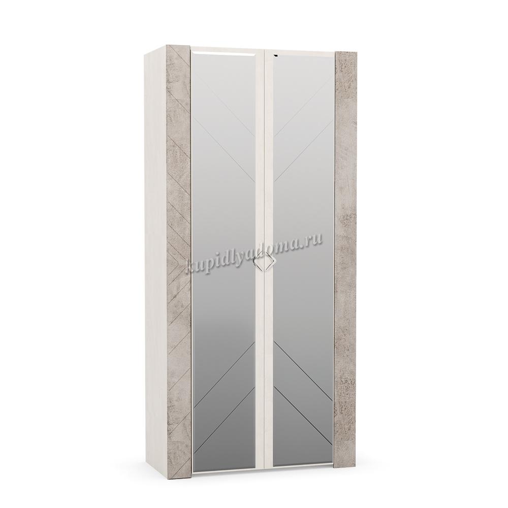 Шкаф амели бетон дюбеля для бетона купить